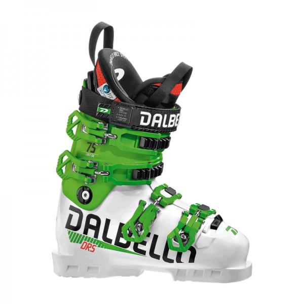 Dalbello Junior`s DRS 75 Ski Boots