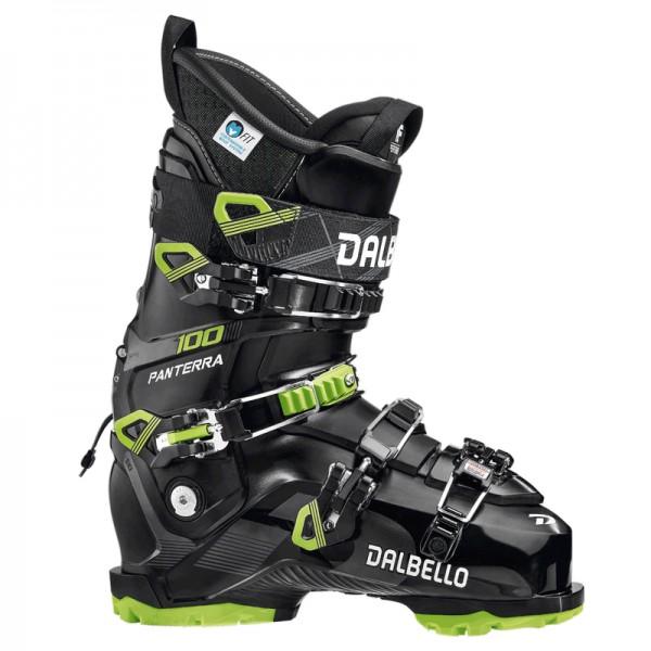 Dalbello Men`s PANTERRA 100 GW Ski Boots
