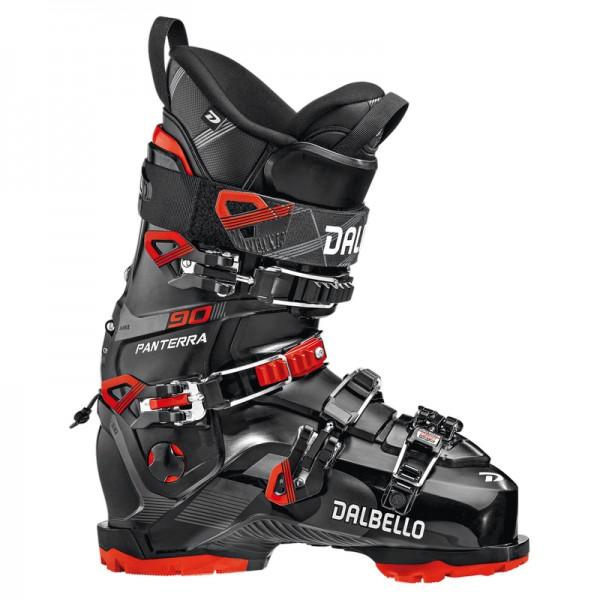 Dalbello Men`s PANTERRA 90 GW Ski Boots