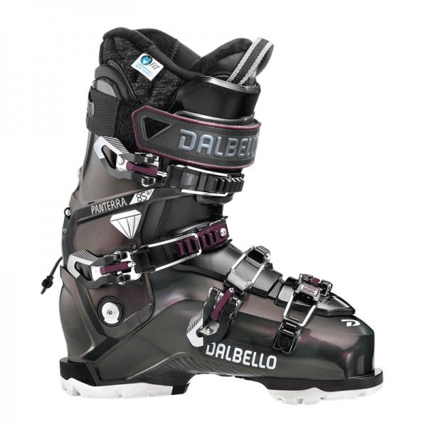 Dalbello Women`s PANTERRA 85 GW Ski Boots
