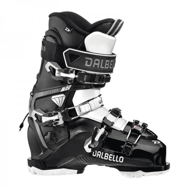 Dalbello Women`s PANTERRA 75 GW Ski Boots