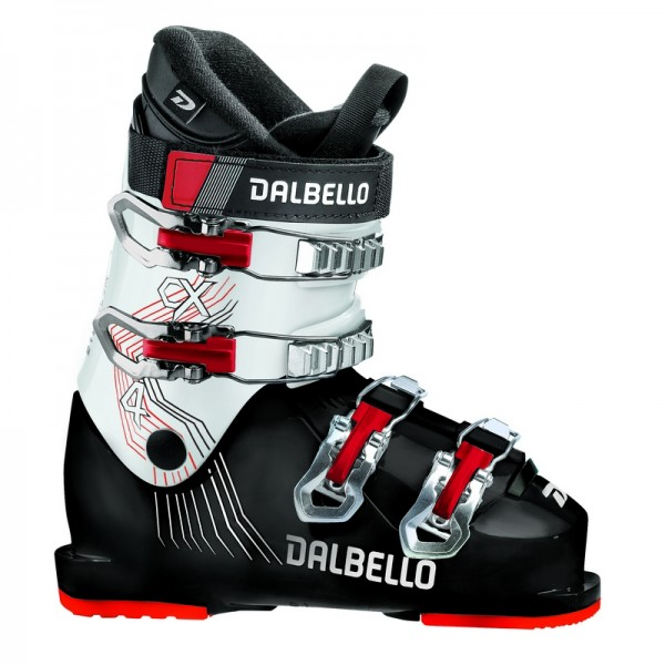Dalbello Junior`s CX 4.0 Ski Boots