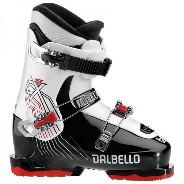 Dalbello`s Junior`s CX 3.0 Ski Boots