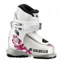 Dalbello Girl`s GAIA 1.0 Ski Boots