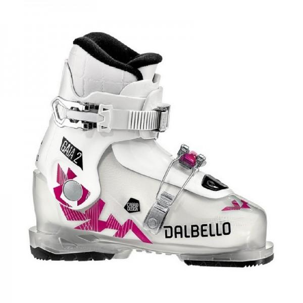 Dalbello Girl`s GAIA 2.0 Ski Boots