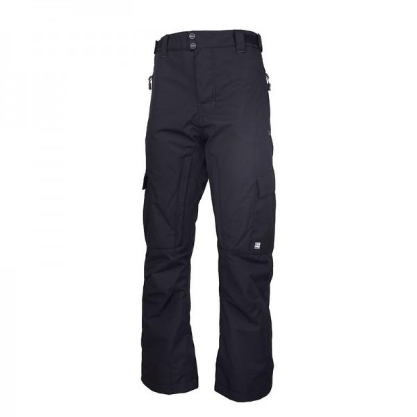 Rehall Men`s DIZZY Snow Pants