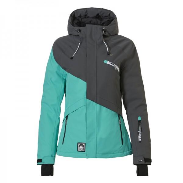 Rehall Women`s DREW Snow Jacket