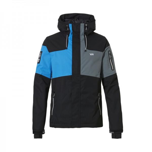 Rehall Men`s DRIFT Snow Jacket