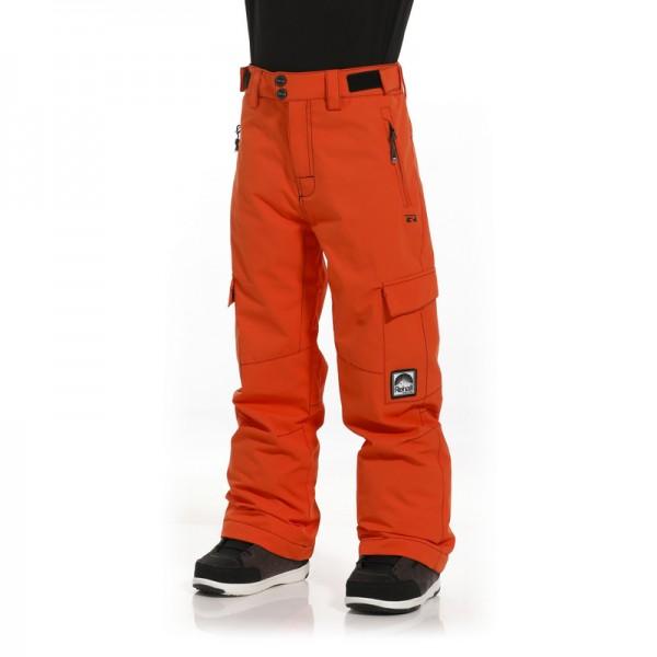 Rehall Men`s EDGE Snow Pants