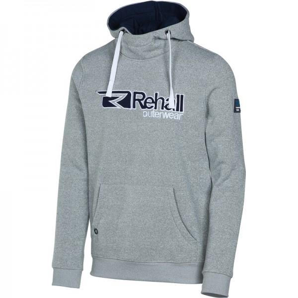 Rehall Men`s EZZY Sweat-Hooded