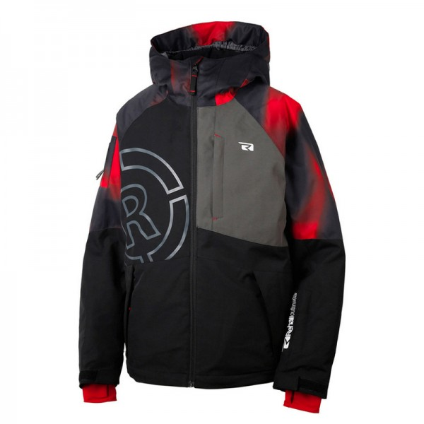 Rehall Junior Boy`s FLOW Snow Jacket