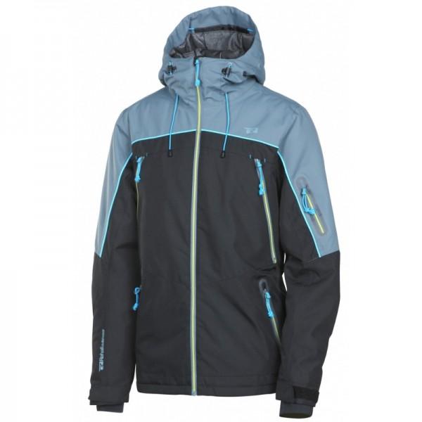 Rehall Men`s FREAK Snow Jacket