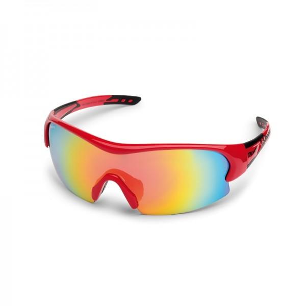 Demon FUEL REVO INTERCH SGL Sunglasses