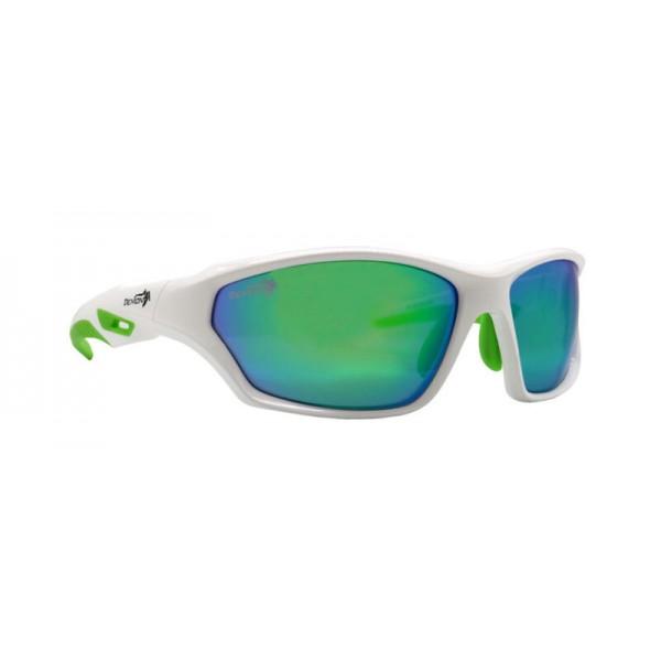 Demon Unisex GALAXY Sunglasses