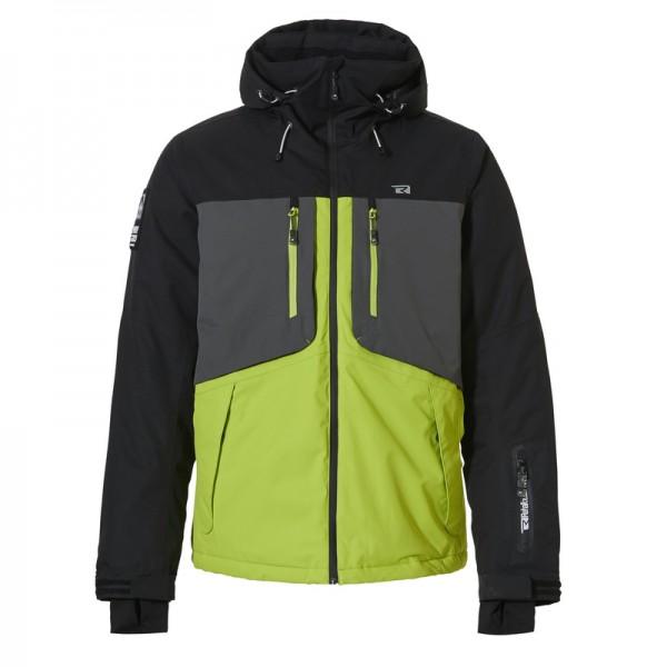 Rehall Men`s HALO Snow Jacket