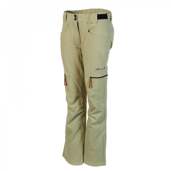 Rehall Women`s HARPER Snow Pants