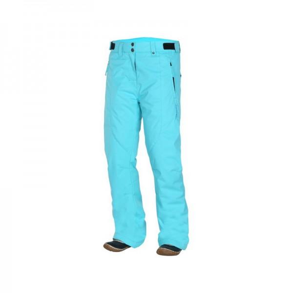 Rehall Women`s HELI Snow Pants