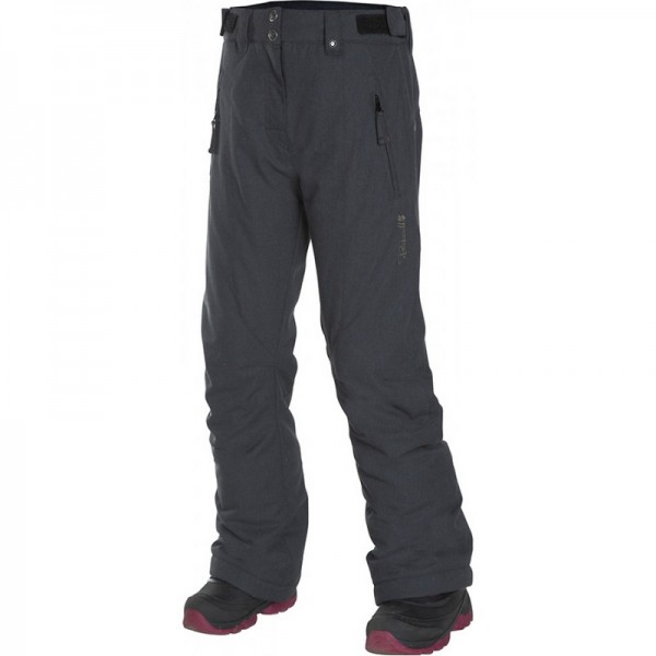Rehall Junior Girl`s HELI Snow Pants
