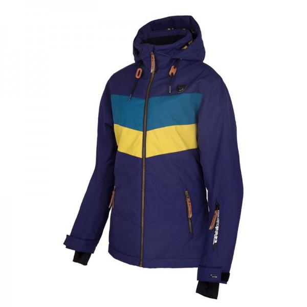 Rehall Women`s HESTER Snow Jacket