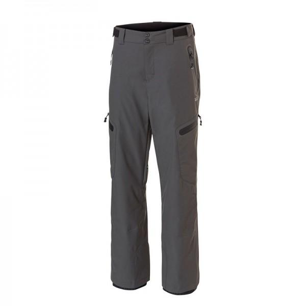 Rehall Men`s HIRSCH Snow Pants