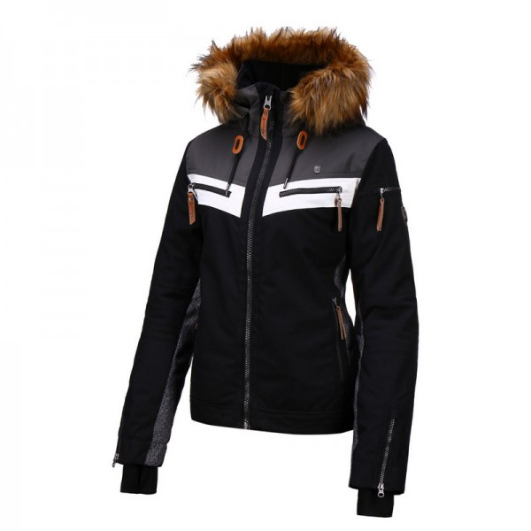 Rehall Women`s HUNTER Snow Jacket