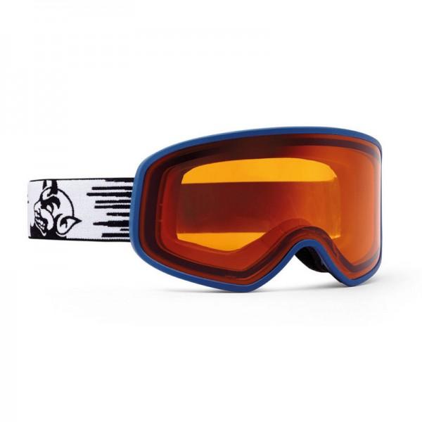 Demon Unisex INFINITY PHOTOCHR Ski Goggles