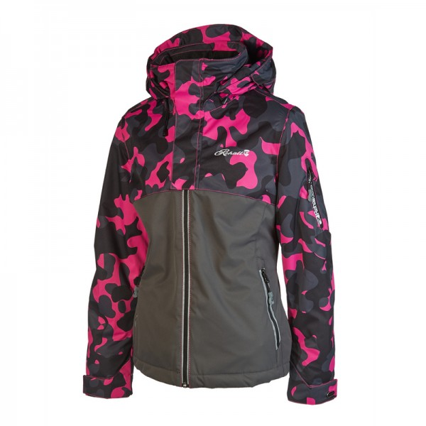 Rehall Junior Girl`s ISLA Snow Jacket