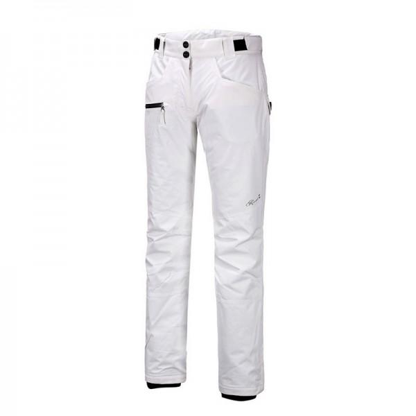 Rehall Women`s JENNY Snow Pants