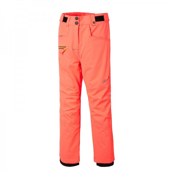Rehall Junior Girl`s JENNY Snow Pants