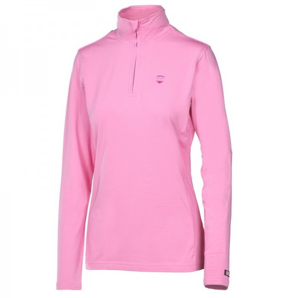 Rehall Junior Girl`s JOANNA Ski Pulli