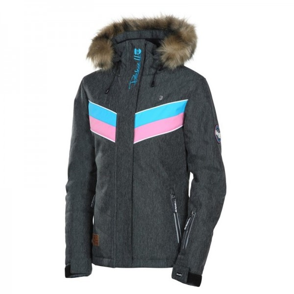 Rehall Junior Girl`s KARA Snow Jacket