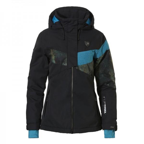 Rehall Women`s LOGAN Snow Jacket