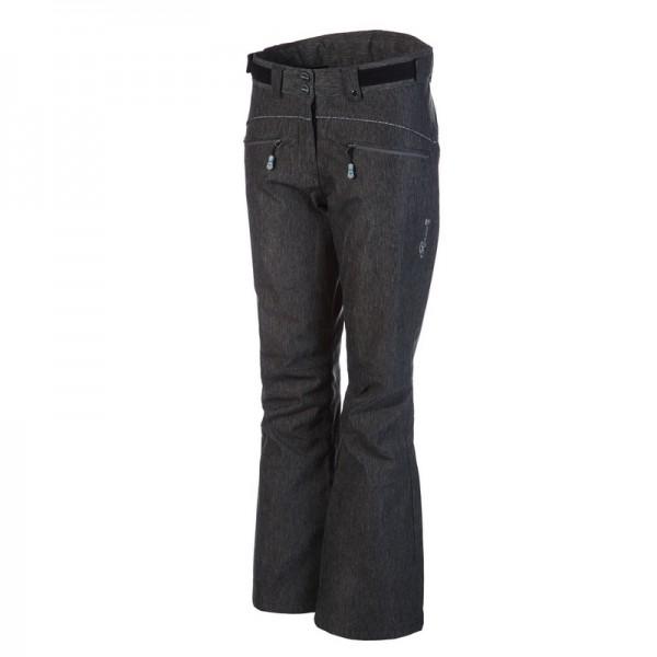 Rehall Women`s LOTTIE Snow Pants