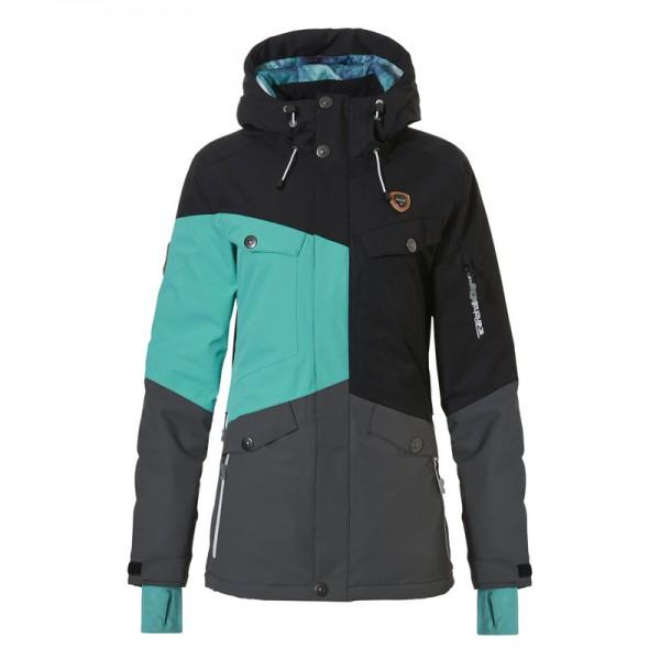 Rehall Women`s LUBA Snow Jacket