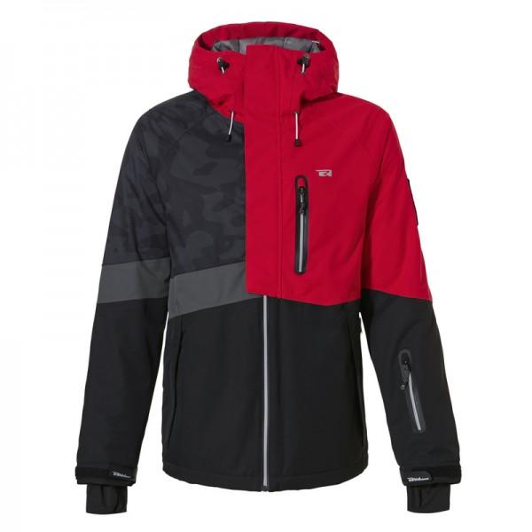 Rehall Men`s MACE Snow Jacket