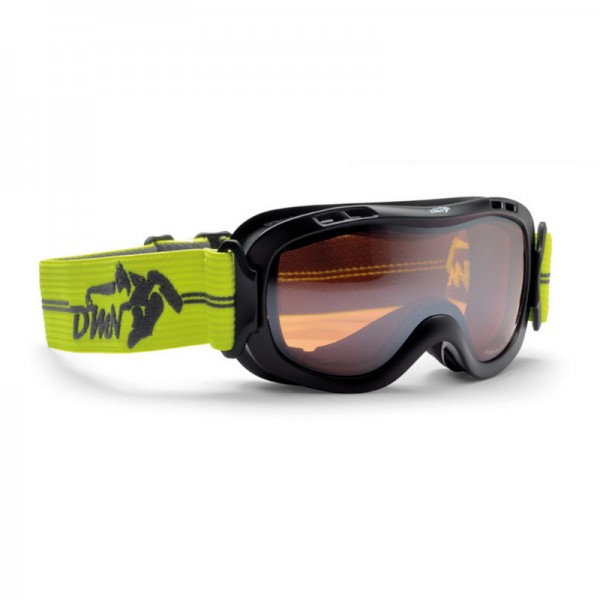 Demon Junior MAGIC Ski Goggles
