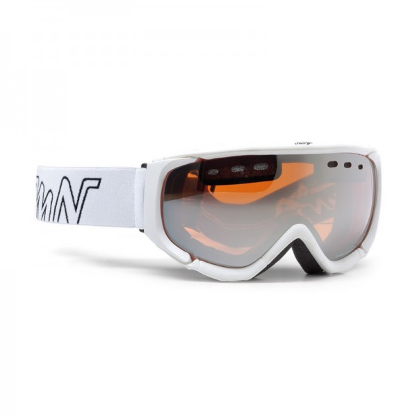 Demon Unisex MATRIX Ski Goggles