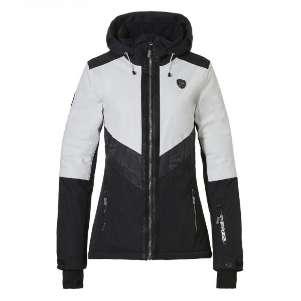 Rehall Women`s MEGAN Snow Jacket