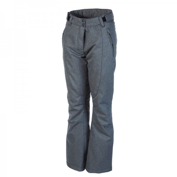Rehall Women`s MILLY Snow Pants