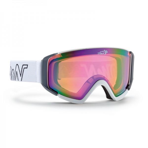 Demon Unisex`s PEAK Ski Goggles