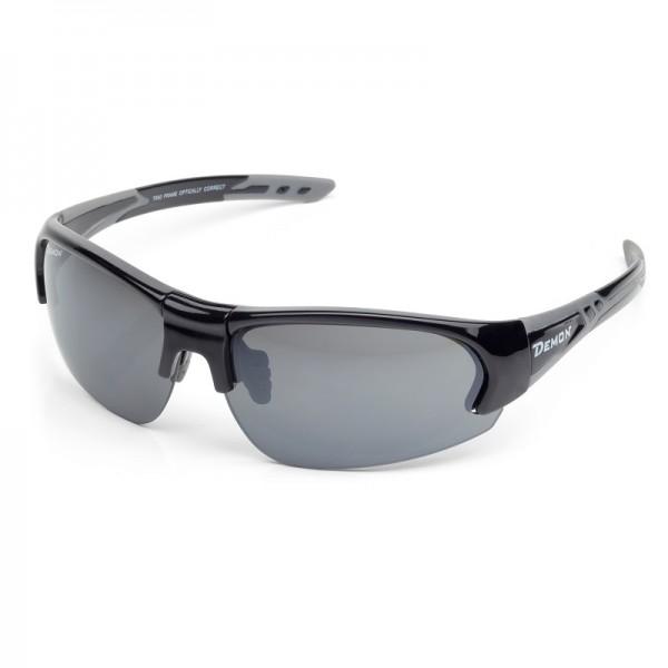 Demon Unisex PLUS Sunglasses
