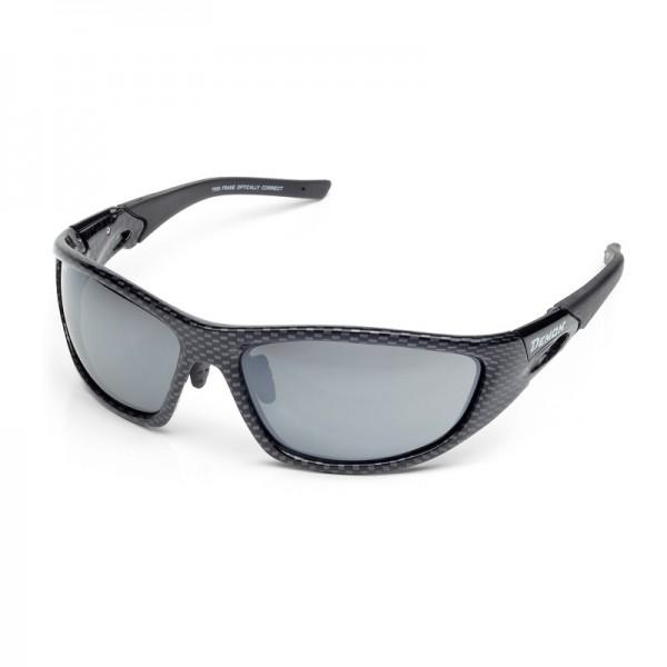 Demon Unisex POWER Sunglasses