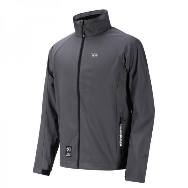 Rehall Men`s RACER Softshell Jacket