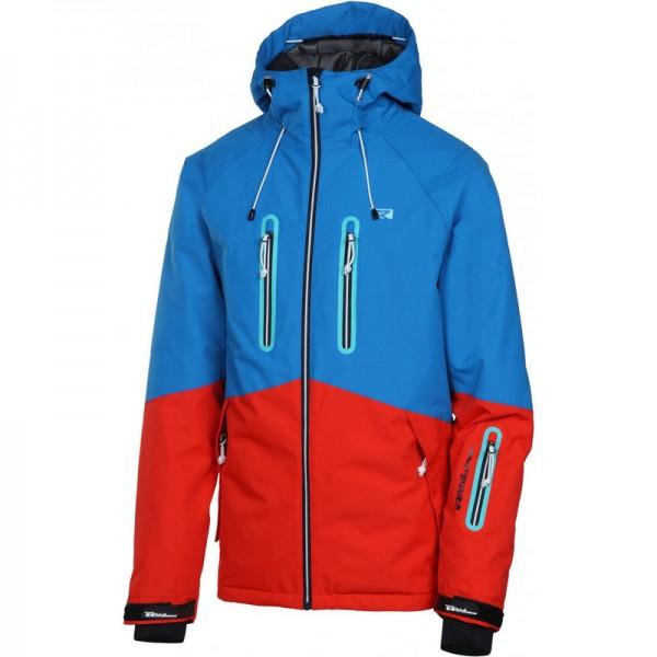 Rehall Men`s RAGE Snow Jacket