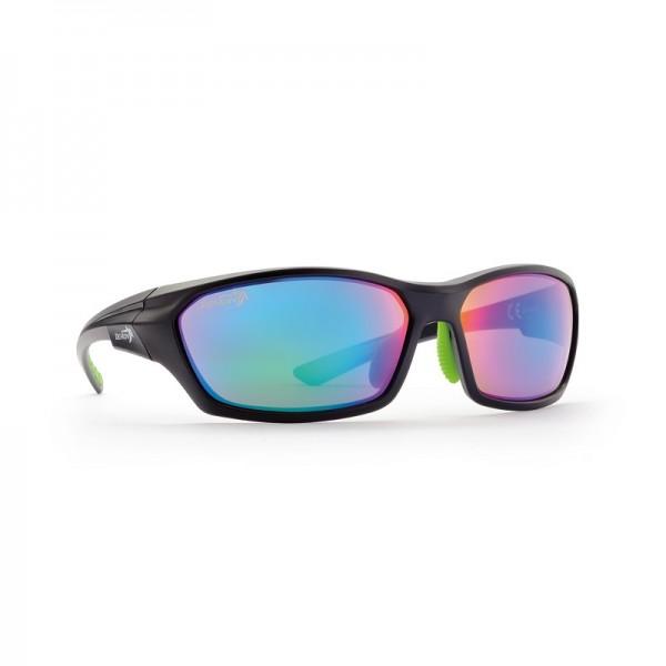 Demon Unisex RAMP CAT 3 Sunglasses