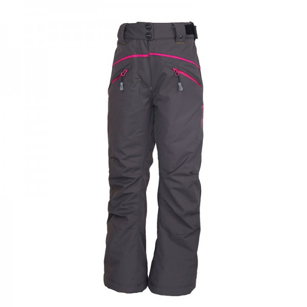 Rehall Junior Girl`s REAZE Snow Pants