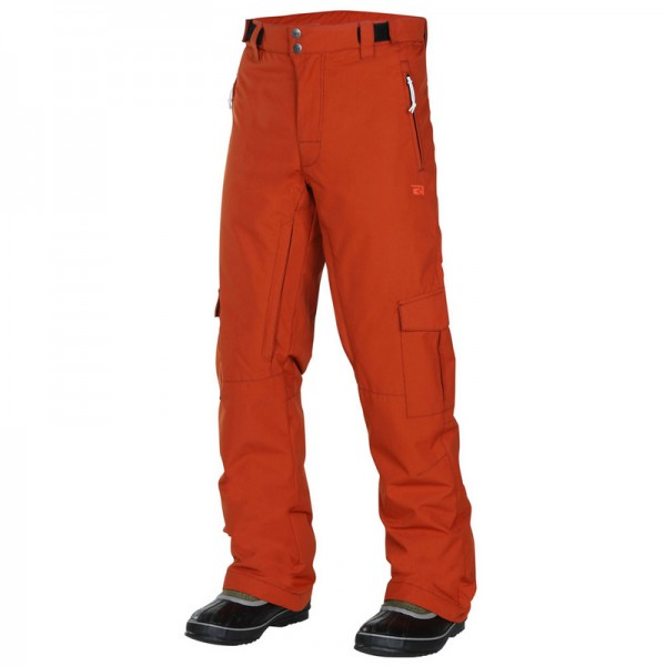 Rehall Men`s RIDER Snow Pants