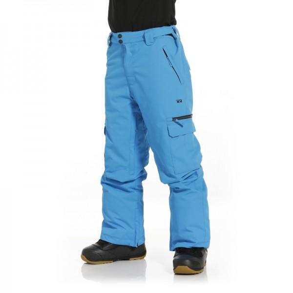 Rehall Men`s RIDE Snow Pants