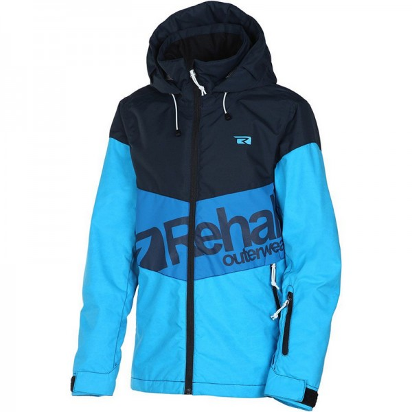 Rehall Junior Boy`s RIED Snow Jacket