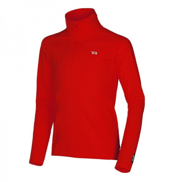 Rehall Junior Boy`s RONNY Ski Pulli